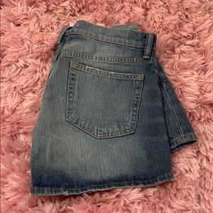 Ralph Lauren Shorts - NWT Ralph Lauren Sport Jean Shorts